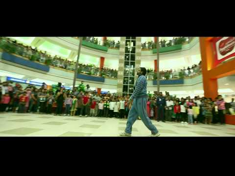 FLASH MOB @ MAZYAD MALL ABU DHABI OFFICIAL Golden Music Training Institute