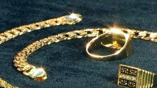 видео Купить браслеты для влюбленных в интернет