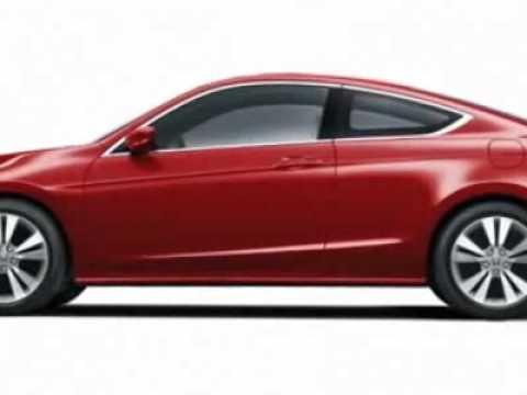 2012 honda accord cpe lx sport automatic coupe sedan. Black Bedroom Furniture Sets. Home Design Ideas