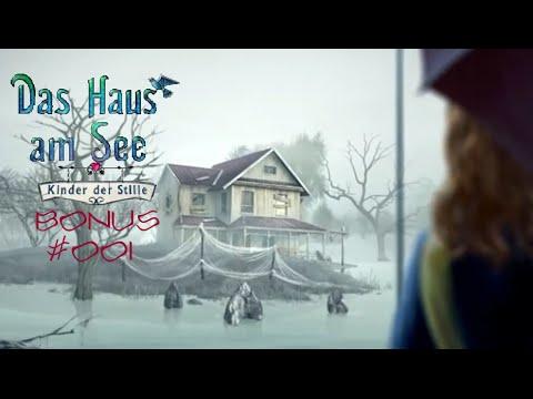 Das Haus Am See Stream Kinox Leben In Einem Landhaus