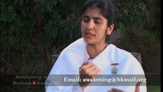 Happiness Unlimited -4 - Sister Shivani (English)
