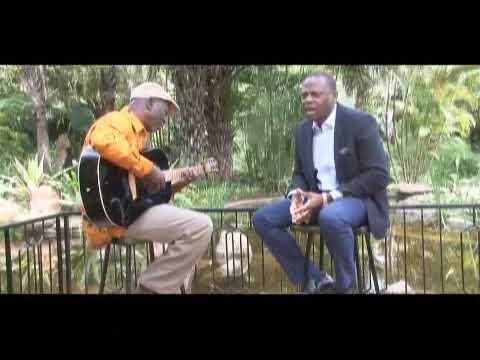 Mulinane - Joab Frank Chakhaza and Wambali Mkandawire
