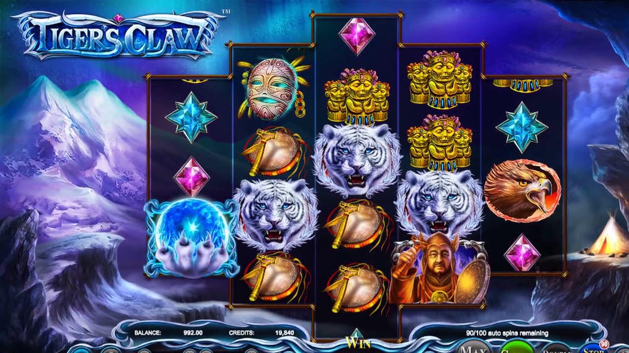 игровой автомат jewels