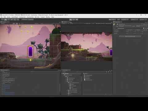 Visual Studio & Unity: Debugging Your Game - YouTube