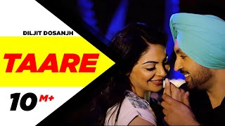 Download Hindi Video Songs - Taare | Sardaarji | Diljit Dosanjh | Neeru Bajwa | Mandy Takhar | Releasing 26th June