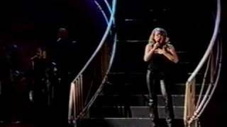 Mariah Carey- I Don