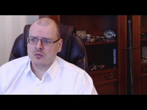 Илья Коровин. Ответы на вопросы 5 февраля 2020 г.