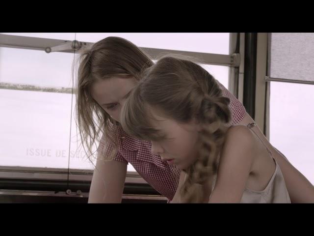 M, un film de Sara Forestier