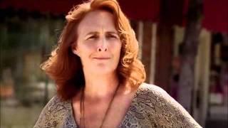 True Blood in La Puente, Season 4 Episode 10