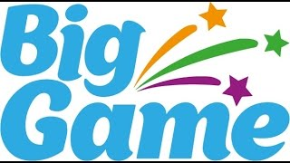 "Приглашаем на шоу-квест ""Big Game"" в Уфе"