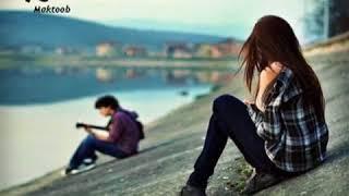 haaaa haaaa haaaa song (very sad song)_(very sad violon)_(song make u cry)