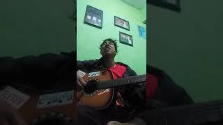 Ya Waridal Unsi Versi Petikan Gitar