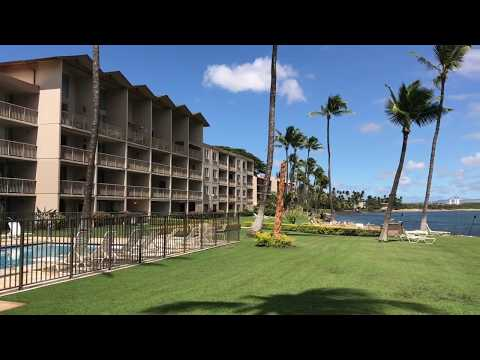 Maalaea Kai Oceanfront Condominiums Maui Real Estate