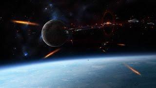 Вселенная. Космические войны - Наше ТАЙНОЕ будущее! ДОКУМЕНТАЛЬНОЕ 2015