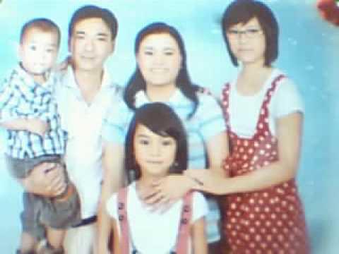 Ba Ngon Nen Lung Linh Linhly3