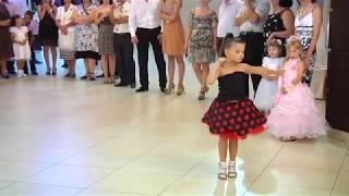 Amazing Kid danceCute Little Kids On Tap Dance