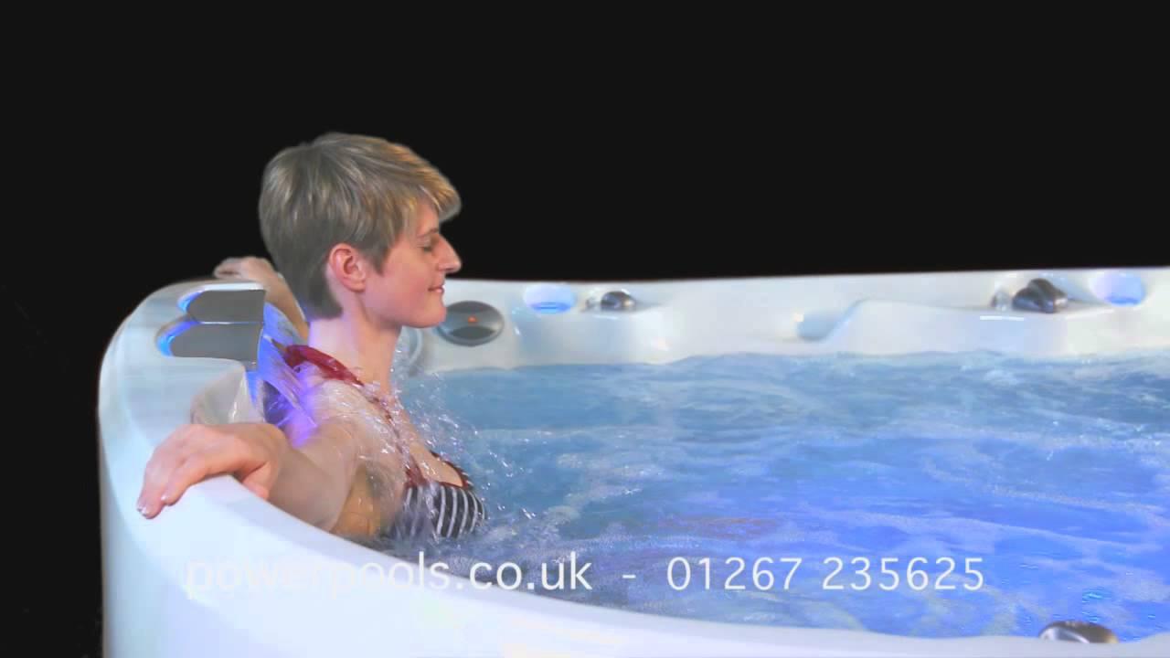 Jacuzzi Youtube Wiring Hot Tub Images