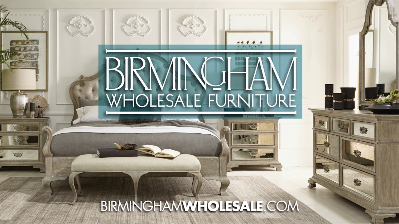 Birmingham Wholesale Furniture Save The Tax Sale