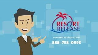 Resort Release Timeshare