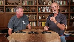 Gun Guys –  Ep. 07: Ammo Loads for Compacts