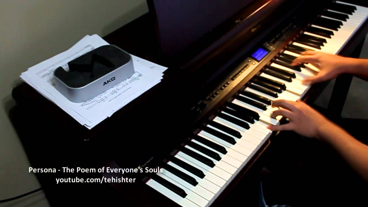 persona-the-poem-of-everyones-souls-piano-transcription-anime-pianist-ishter-kun