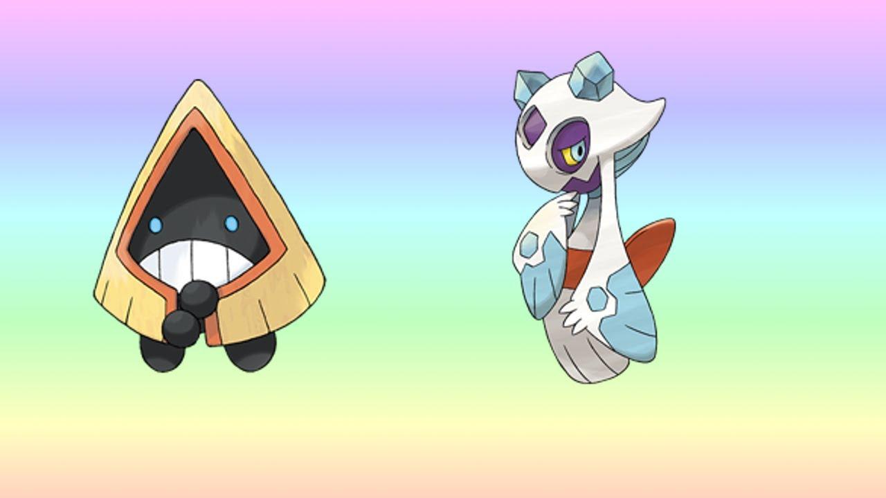 pokemon diamond how to make pokemon happy
