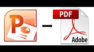 pdf tutorialspoint cryptocurrency market