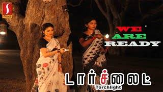 New Released Tamil Full Movie 2020 | New Tamil Online Movie | Exclusive Tamil Movie 2020 | Full HD