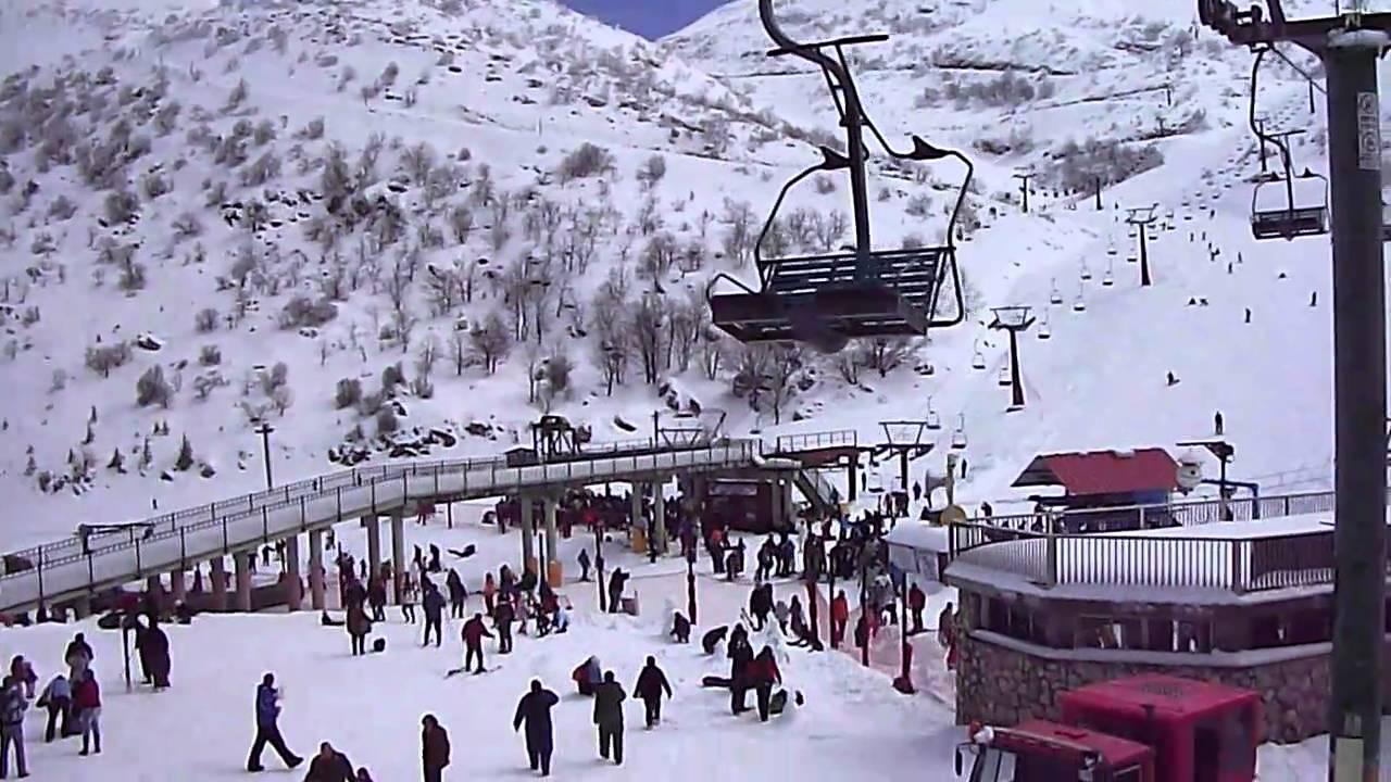 Image result for חרמון