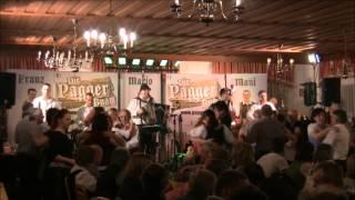 Munda Untersteirer - Ob Slowenisch Oder Deutsch