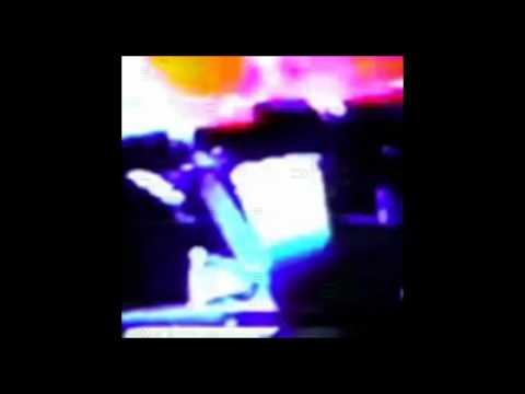 Download Daniel Lanois - Omni Series