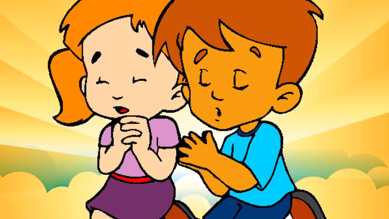 AS MELHORES MÚSICAS INFANTIS GOSPEL PARA FESTA DE CRIANÇA ((ATUALIZADA)) [MÚSICA GOSPEL]