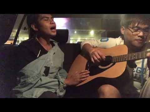 OST DUKUN !! Merana Jiwa - Umie Aida & Elyana (cover)