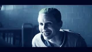 Alan Walker ft  Bebe Rexha  - We Should Go Home(Joker & Harley)