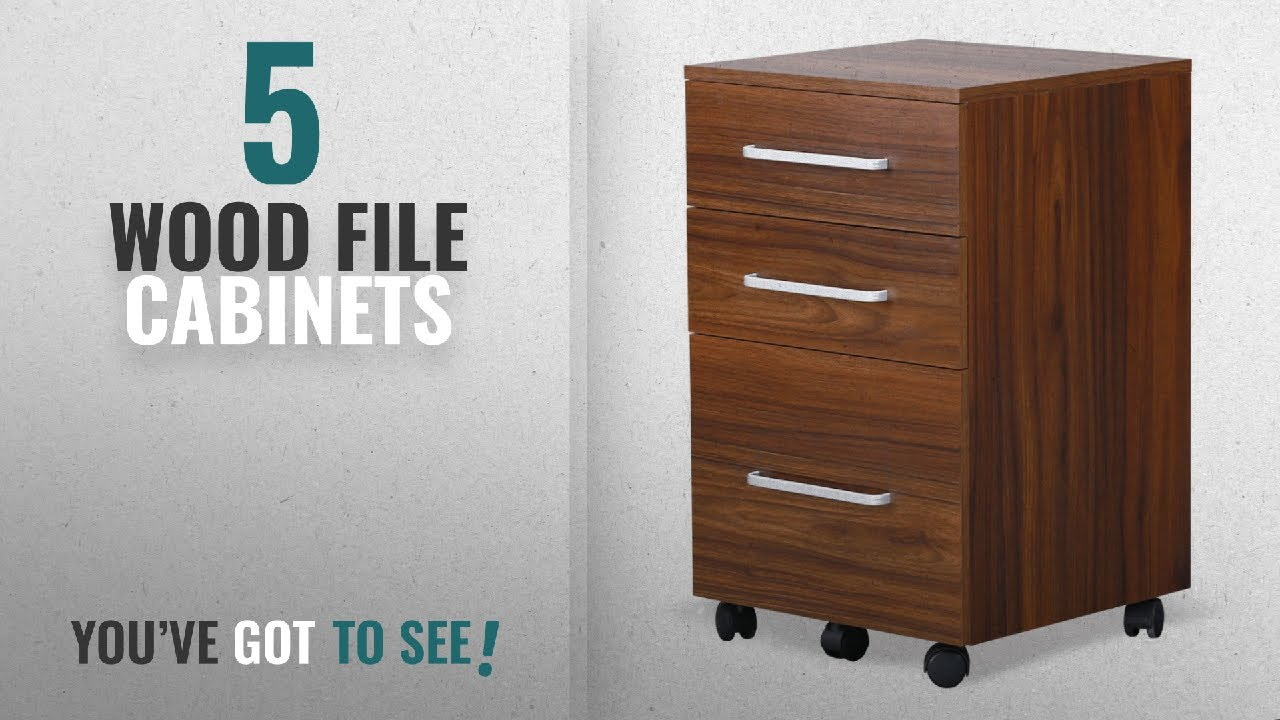 photo wooden storage cabinet wood drawer best file rustic cabinets shoe filing drawers of with