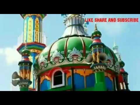 shahji baba ke dewane dekho urse shahji sajaye huwe hain|| New Manqabat