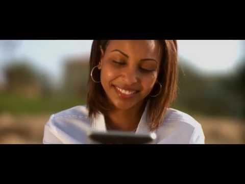Djibouti Telecom 3G+