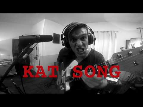 "Archi Deep - ""Kat Song"" Official Live Studio Video - 2017"