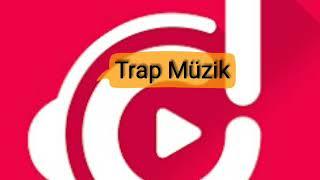 Aşinayız Remix(Murat DALKILIÇ ft Oğuzhan Koç)