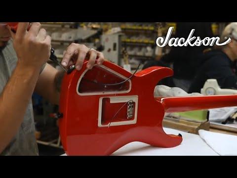 the-jackson-custom-shop-30th-anniversary-soloist