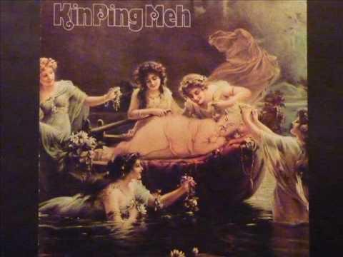 Kin Ping Meh - Drugsen's Trip