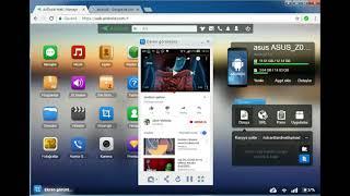 Android Telefonunuzdaki Görüntüyü Bilgisayarınıza Aktarma