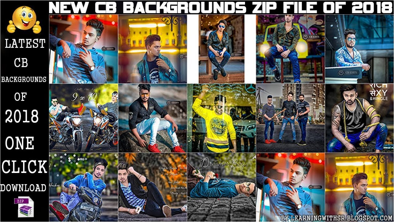 2018 CB BACKGROUND ZIP FILE DOWNLOAD, GOPAL PATHAK ALL BACKGROUND LINK,  PICSART CB EDITING BG&PNG by LEARNING WITH S R
