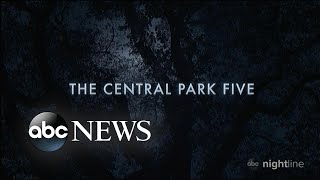 Central_Park_Five_debate_reignited_by_'When_They_See_Us,'_Ava_Duvernay's_Netflix_series_l_Nightline