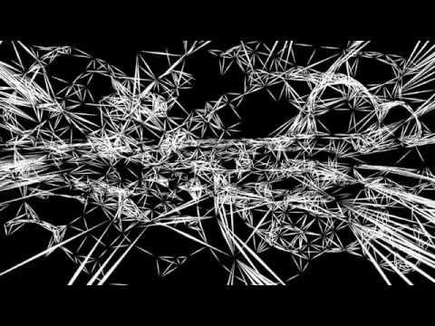 NAFF [chusma] - NEU