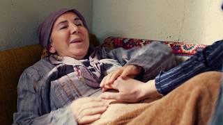 Şefkat Medeniyeti 1.Bölüm - Mahkum Azadı 2017 Video