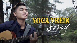 Yoga Vhein - Sorry (  )