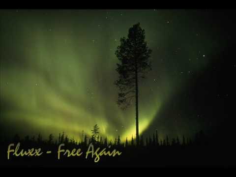 Fluxx - Free Again