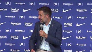 Barcellona, le dimissioni del presidente, nemico di Messi. I tifosi: