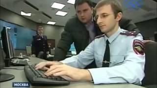 видео Наклейки на номера от камер фиксации нарушений не спасают
